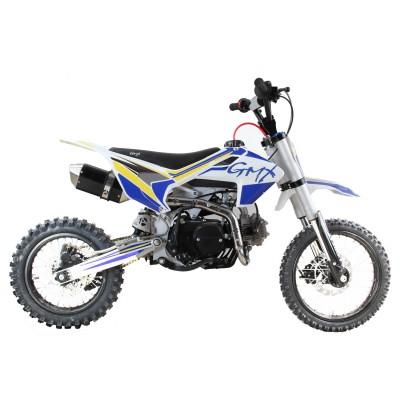MOTO125