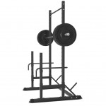 LSG GBH-290 Power Rack
