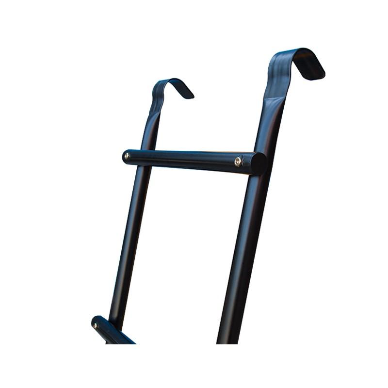 Lifespan Trampoline Ladder 8ft Medium