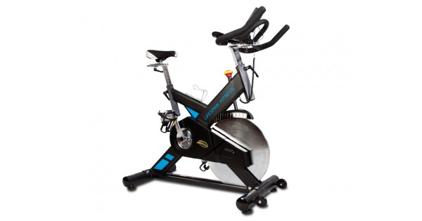 buy cheap spin bikes for sale in melbourne go easy online. Black Bedroom Furniture Sets. Home Design Ideas