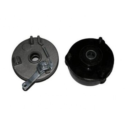 BRAKES, BRAKE ACCESSORIES & CABLES
