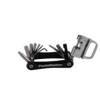 Tools & Repair Kits