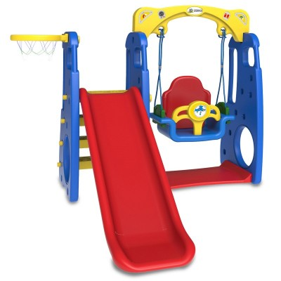 TODDLER PLAY SETS