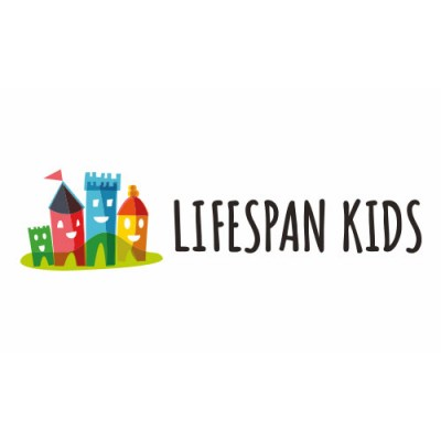 LifeSpan Kids