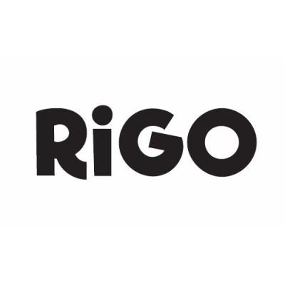 Rigo Kids