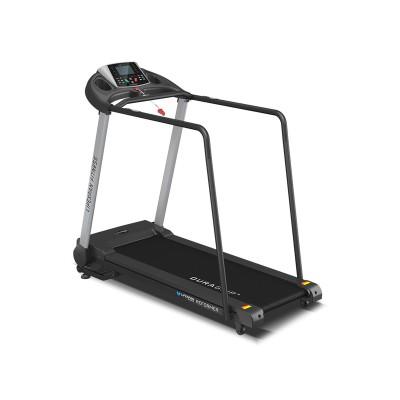 Lifespan Reformer Treadmill