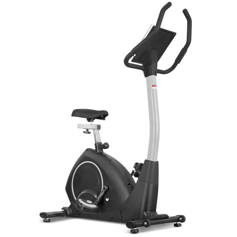 Lifespan New Exer-80 Exercise Bike
