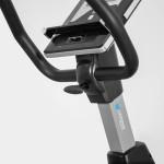 Lifespan New RC-300 Recumbent Bike