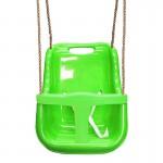Lifespan Bobcat Foldable Baby Swing Set