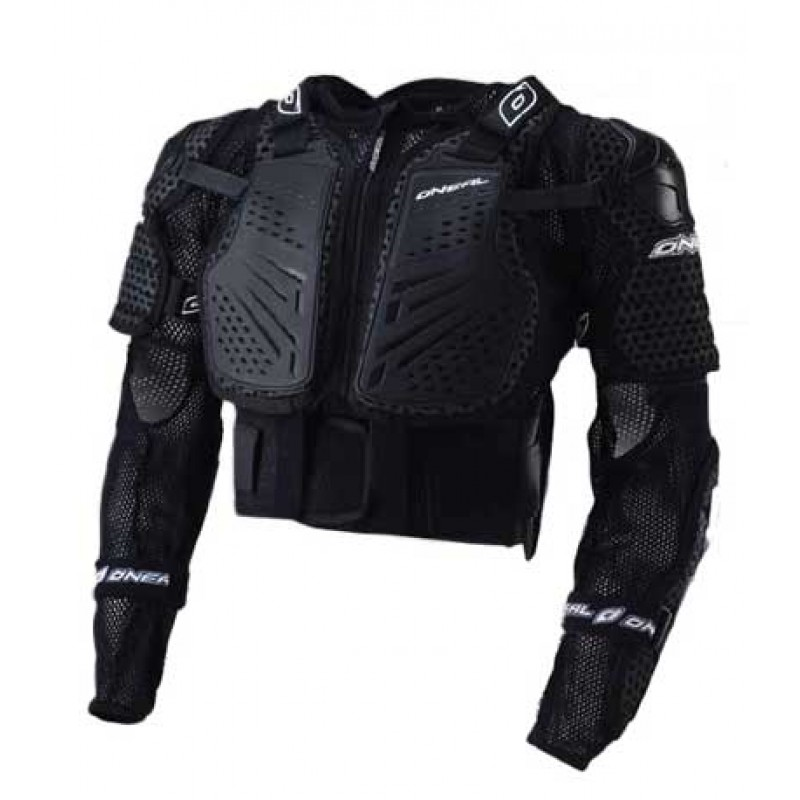 Oneal Underdog II Body Armour Adult (4XL)