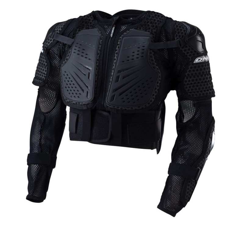 Oneal Underdog II Body Armour Youth (XL)