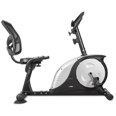 Lifespan RB-2 Recumbent Bike