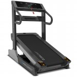 Lifespan Everest Incline Trainer Treadmill