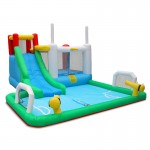 Lifespan Olympic Sports Inflatable Play Centre