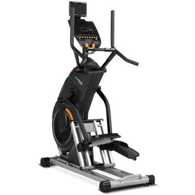 Lifespan ST-13 Stepper with Auto Incline