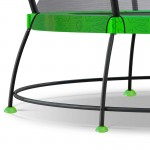 Lifespan 12ft HyperJump3 Springless Trampoline