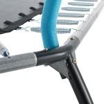 TP 12ft Genius® Octagonal Trampoline