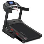 Lifespan Torque 3 Treadmill