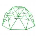 Lifespan Dome Climber 2.5m
