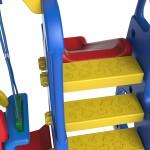 Lifespan Ruby 4 in 1 Swing & Slide