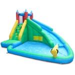 Lifespan Windsor 2 Slide & Splash