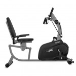 LSG RB-100 Recumbent Bike