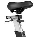 Lifespan SP-870 (M3) Spin Bike
