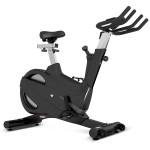 Lifespan SM-700 Magnetic Spin Bike