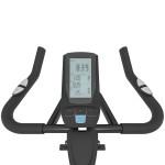 Lifespan SM-410 Magnetic Spin Bike
