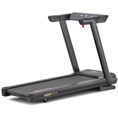 Reebok FR20 Floatride Treadmill - Black