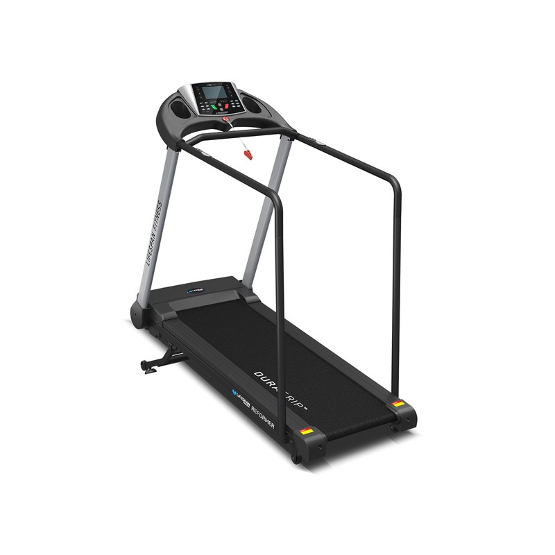 Sole Treadmill Power Requirements: Lifespan Reformer Treadmill