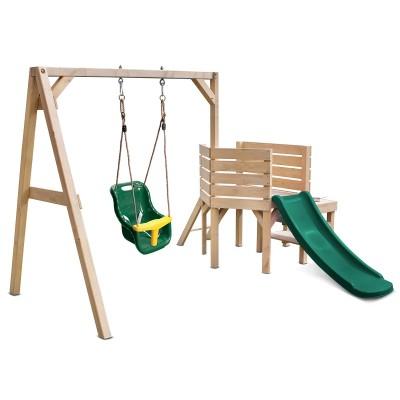 Lifespan Poppy Junior Play Centre
