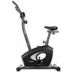 Lifespan EXER-58 Exercise Bike