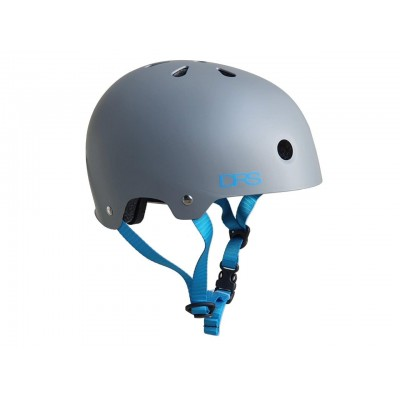 Skate Helmet-DRS Khaki S//M 54-58cm DRS BMX Bike